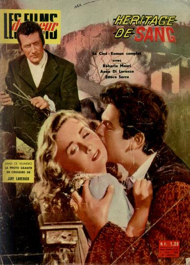 film di passione e amore lovepedia torino